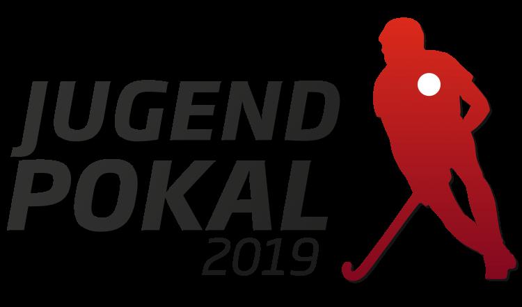 Logo Jugendpokal 2019